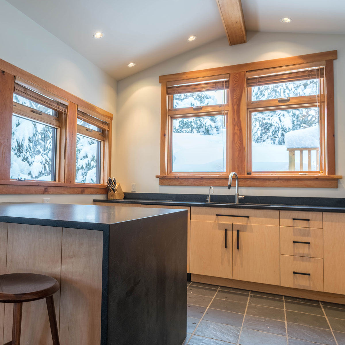 Venetian Plaster Painter In Fernie Sparwood Bc Interior Commercial And Residential Painting Company